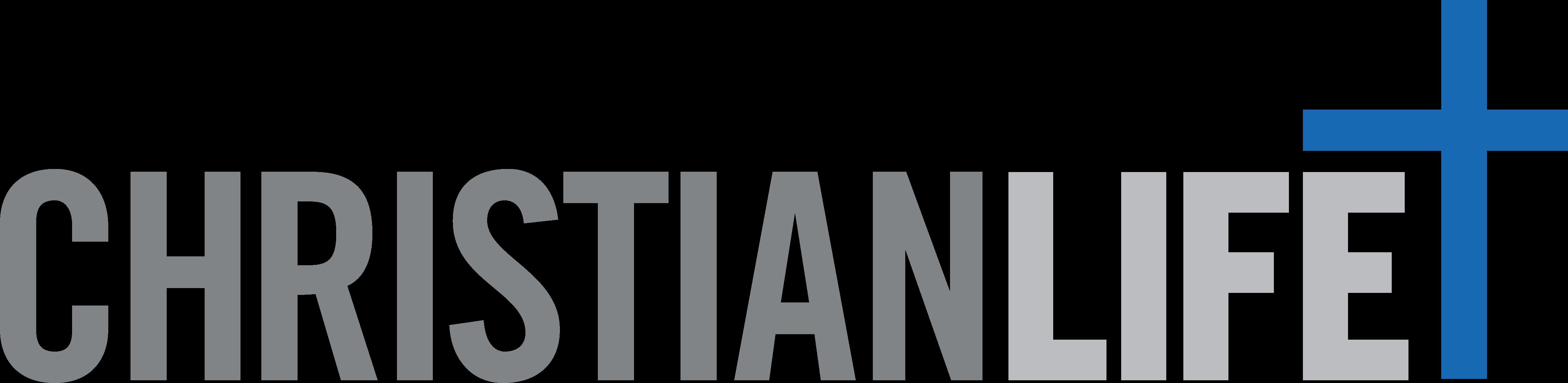 Christian Life College